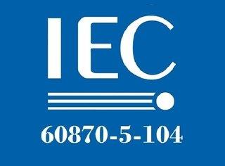 IEC 60870-5-104