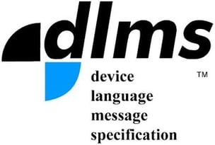 IEC 62056 DLMS COSEM